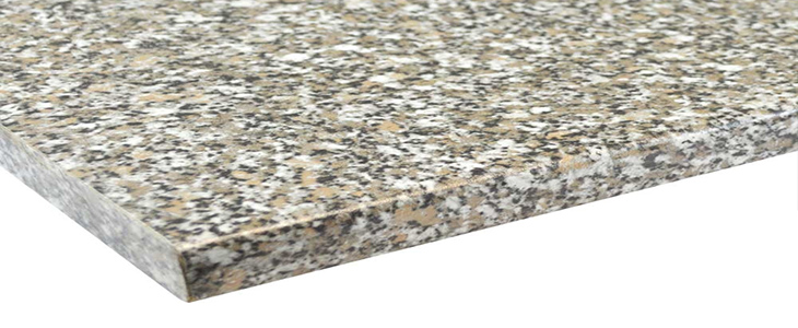 Rossini 30mm Kitchen Worktop