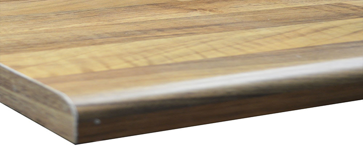 laminate wood worktops