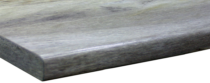 dolce vita textured worktop