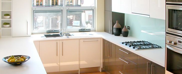 what your kitchen splashbacks do for you feature image