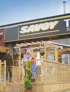 what makes savoy timber different feature image