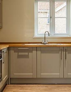 why use abs edge banding for your kitchen worktops feature image