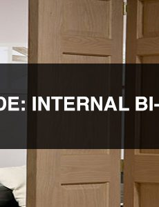 a complete buyers guide to internal bi fold doors feature image