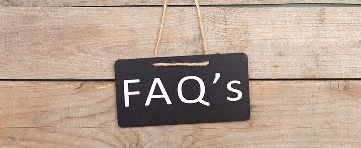 diy made easy laminated worktops faq feature image
