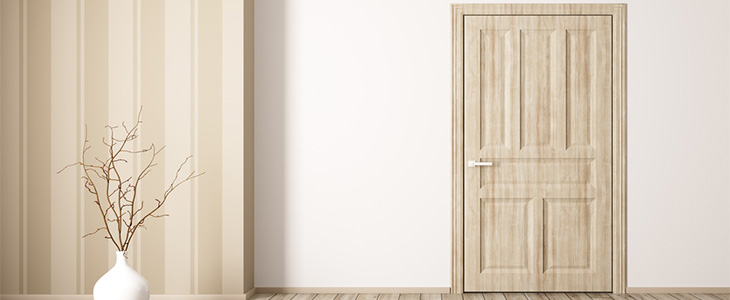 are you thinking of a new oak door for christmas feature image