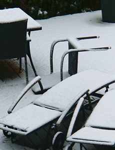 dont let your deck become dangerous this winter feature image