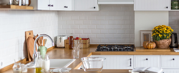 style and convenience top tips to redesign your kitchen for 2018 feature image