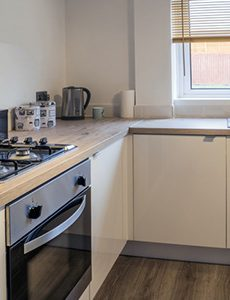 refresh your kitchens style with these brand new worktops feature image