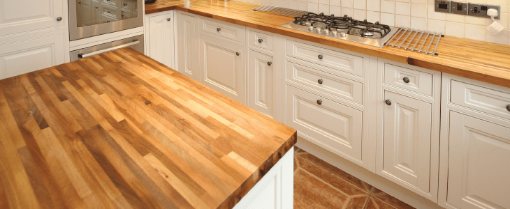 4 Easy Ways To Refresh Your Kitchen For Spring Savoy Timber