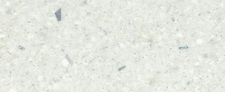 white sparkle Andromeda