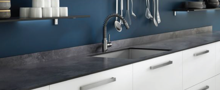 3 Key Considerations Before Buying A New Kitchen Worktop Savoy Timber