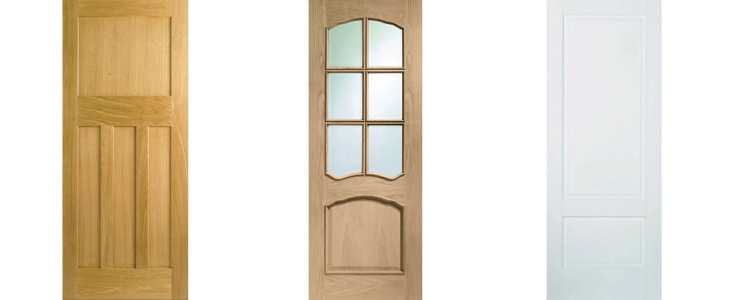savoy's doors