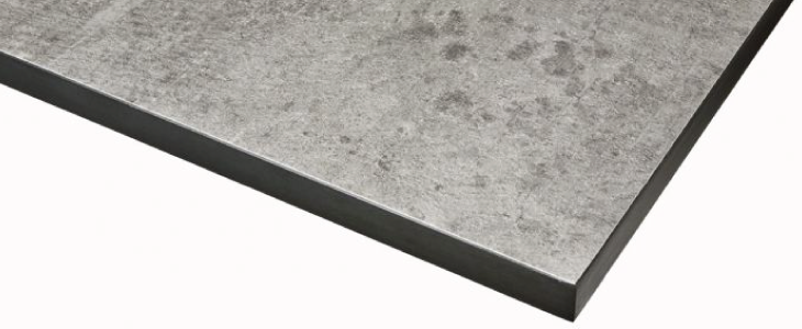 woodstone grey
