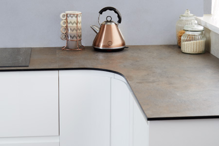 Refresh Your Kitchen With These On Trend Worktops Savoy Timber