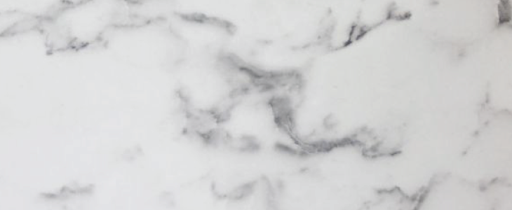 ultraslim carrara marble