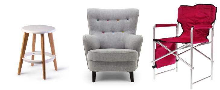 savoy worktops chairs