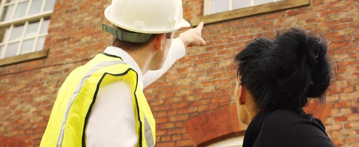 builder discussion