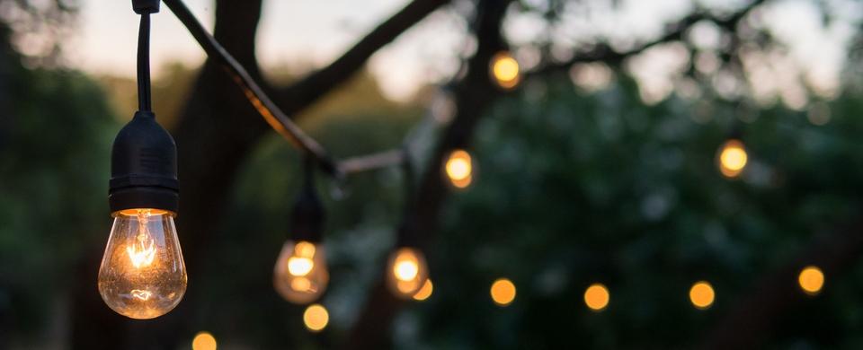 decking-lighting