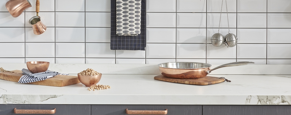 Copper-in-Kitchen