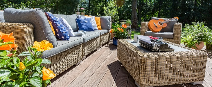 Cosy-Decking-2