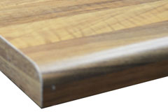 Cut To Size Worktops