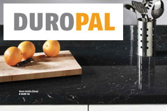 Duropal Kitchen Worktops