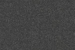 Black Pebblestone