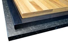 kitchen laminate worktops. Laminate Kitchen Worktops  Buy Online Great Value Savoy Timber