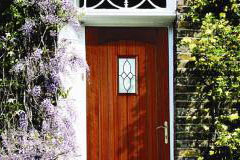 Value & Cheap External Doors Hardwood Pine u0026 Oak | Savoy Timber