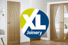 XL Internal Doors