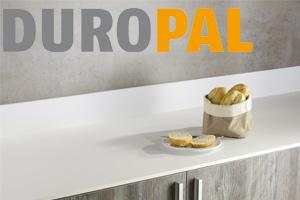 Duropal Compact Worktops