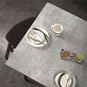 Concrete Griffe