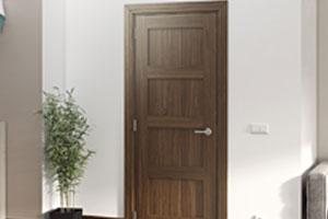 Coventry Doors