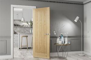 Most Popular & Internal Doors | Wooden Interior Doors | Savoy Timber \u0026 DIY
