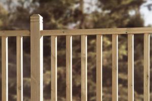 Handrails and Kits