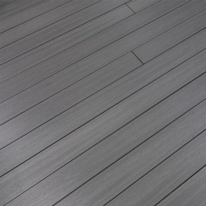 Slate / Light Grey