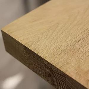 Real Wood Kitchen Worktops