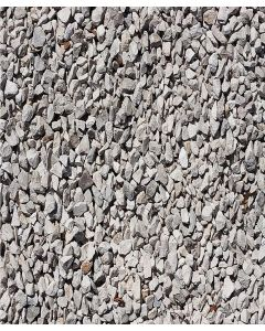 10mm Limestone Gravel