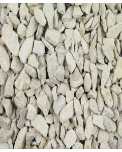 20mm Limestone Gravel
