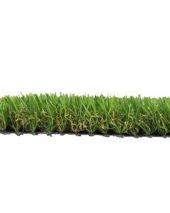 Duxbury 25mm Thick Artificial Grass £9.95 per M²