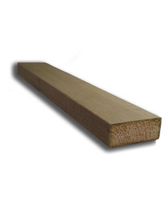 90mm x 38mm (3 1/2 inch x 11/2inch) Available in 2.4 & 3m lengths Treated CLS Timber