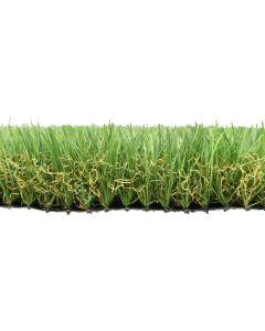 Augusta 40mm Thick Artificial Grass £14.95 per M²