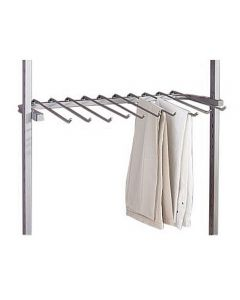 900mm Trouser Rack