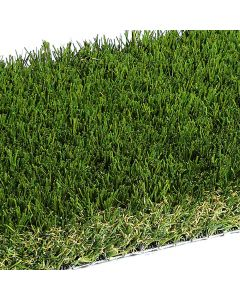 Stanford 40mm Thick Artificial Grass £18.62 per M²