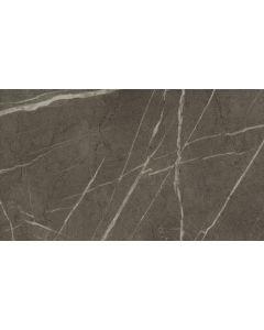 Anthracite Pietra Grigia Egger 16mm Square Edge Worktop