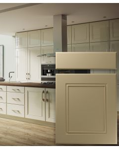 Aspire Matt Doors - Ascot