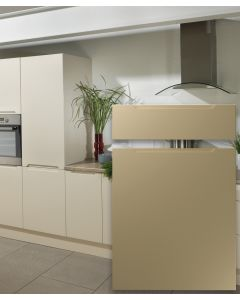 Aspire Gloss Doors - Avienda