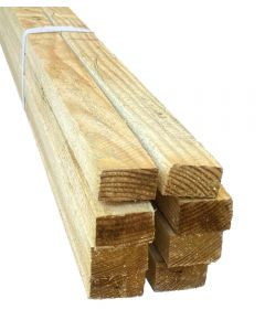 Treated Timber Battens (Northwest Delivery Only)