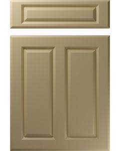 Aspire Matt Doors - Benwick