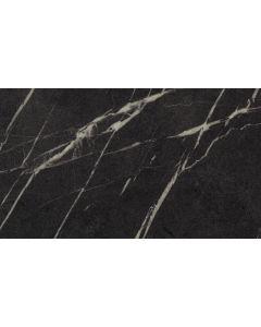 Black Pietra Grigia Egger 16mm Square Edge Worktop